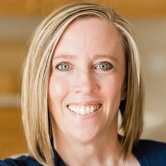 Kathryn Barney