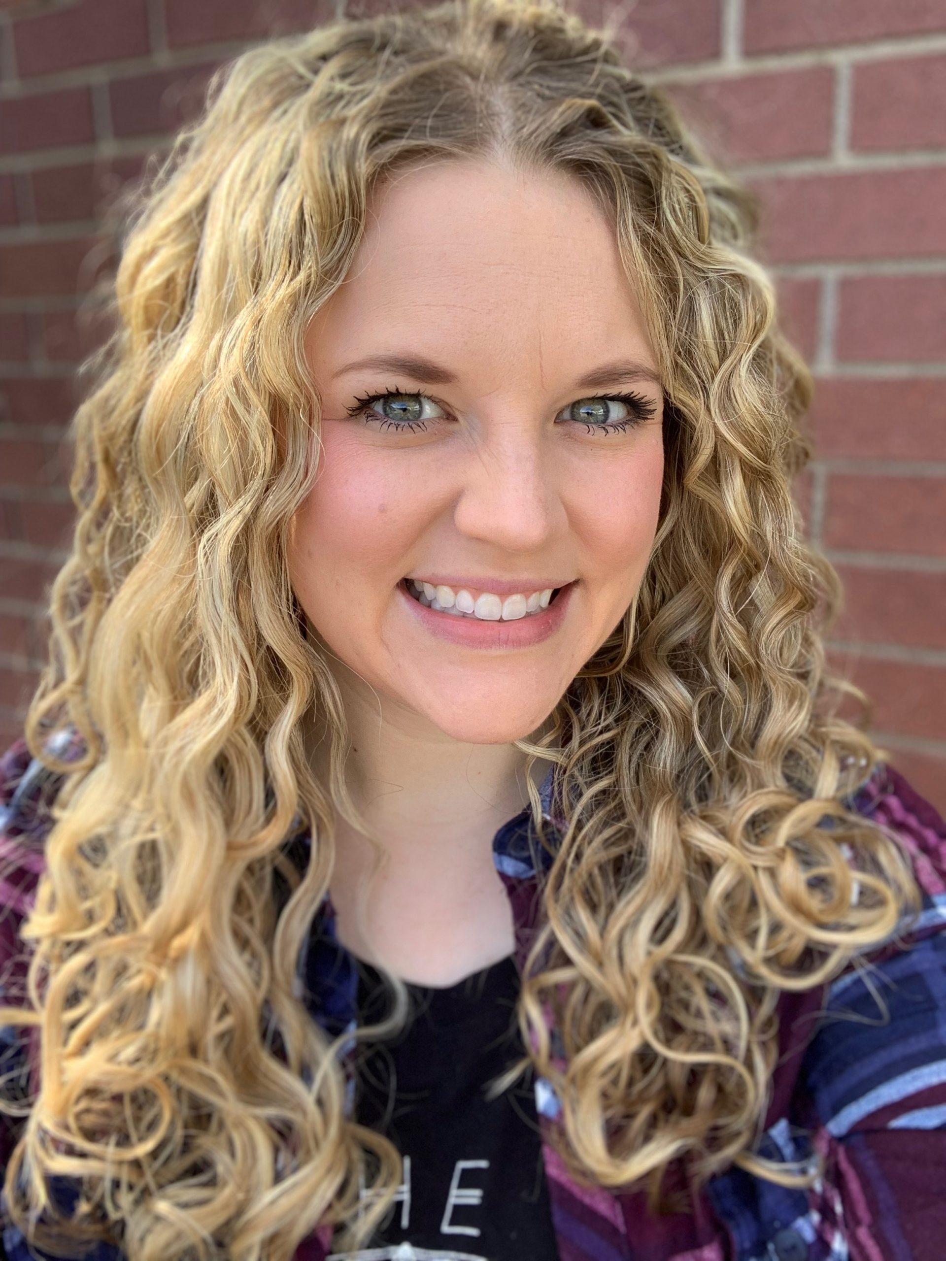 Katie Crabb